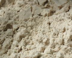 Сухое молочко для ванн Горячий шоколад, 1000g ТМ Мыловаров