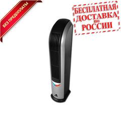 АТМОС HG 502 воздухоочиститель-ионизатор