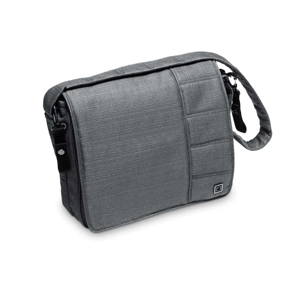 Сумки для коляски Moon Сумка Messenger Bag Antrazith Structure 2019 MESSENGER_BAG_68000042-006_STRUCTURE_ANTRAZITH-178f2f16.png