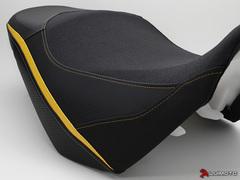 Styleline Чехол на сиденье