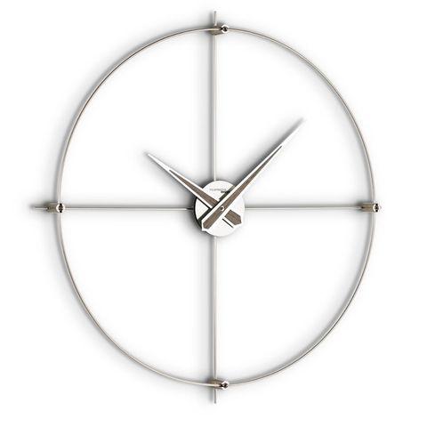 Настенные часы Incantesimo Design 205GRA