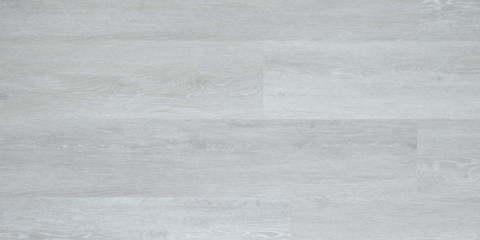 ПВХ плитка, кварц виниловый ламинат AQUAFLOOR Quartz AF3501QV