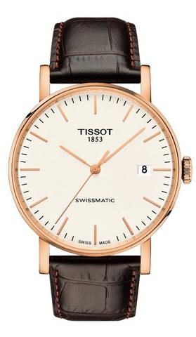 Tissot T.109.407.36.031.00
