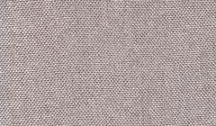 Жаккард Infinity platinum (Инфинити платинум)
