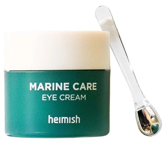 Heimish Marine Care Eye Cream крем для век 30 мл