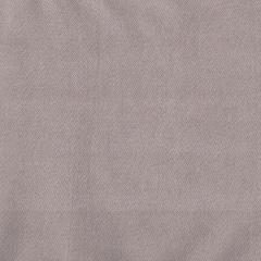 Велюр Saturn cappuccino (Сатурн каппучино)