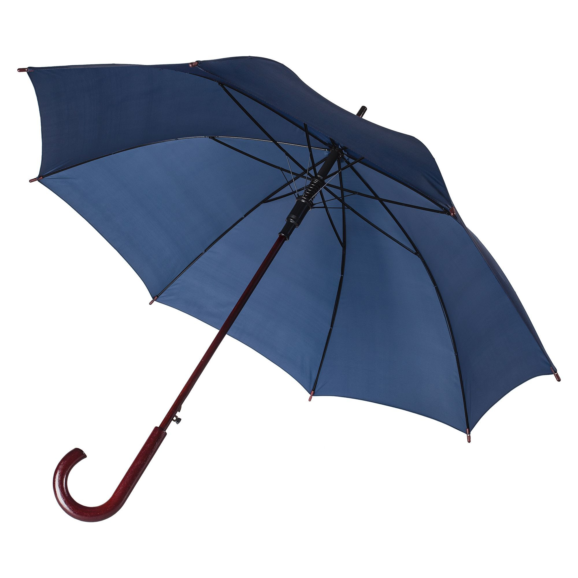 Зонт-трость Unit Standard
