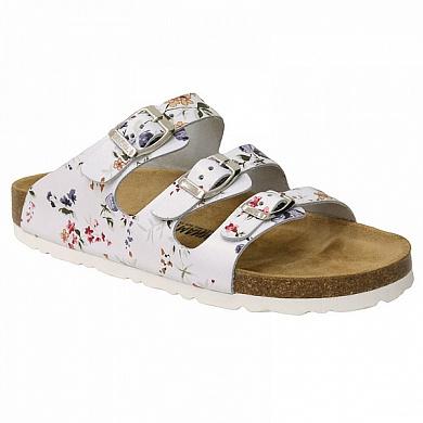 Женская Ортопедическая обувь MARCEL b789bfba837ca52120a286509653ac28.jpg