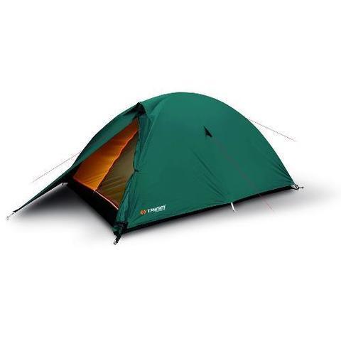 Туристическая палатка Trimm Outdoor COMET (2 местная)