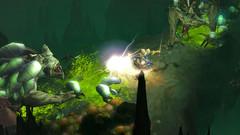 Xbox Store Россия: Diablo III - Eternal Collection (цифровой ключ, русская версия)