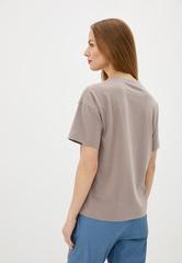 Блуза женская арт. 10.607.470