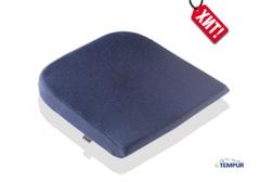 Ортопедическая подушка на сиденье Tempur Seat Cushion
