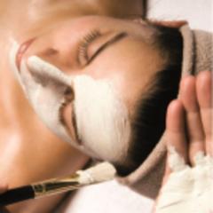 Fruity Mask «Лифтинг & Сияние» - Уход для сухой, тусклой кожей с возрастными изменениями - для лица. Heliabrine.