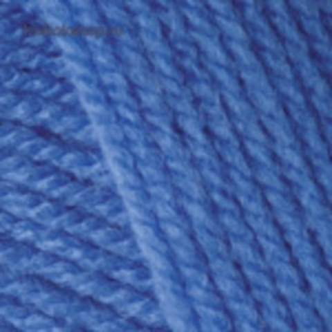 Пряжа Baby (YarnArt) 600 Голубой, фото