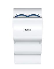 Сушилка для рук белая Dyson Airblade dB AB14 300678-01 фото