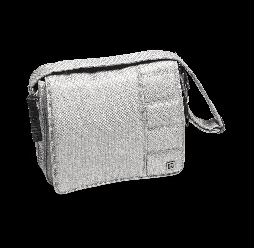 Сумки для коляски Moon Сумка Messenger Bag Stone Panama 2019 MESSENGER_BAG_68000042-801_PANAMA_STONE-06fabed9.png