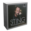 Sting / The Studio Collection: Volume II (5LP)