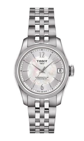 Tissot T.108.208.11.117.00