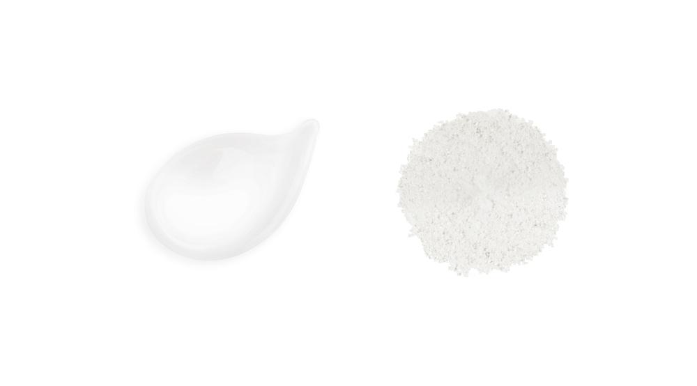 СО2 маска для карбокситерапии с усовершенствованной формулой