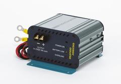 Зарядный конвертор и з/у для батарей WAECO PerfectCharge DC-08