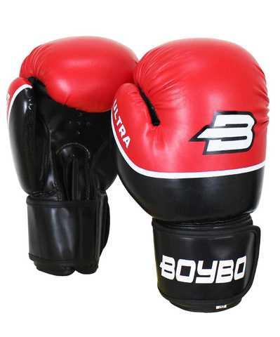 Перчатки боксерские BoyBo Ultra
