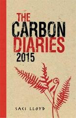 The Carbon Diaries 2015 : Book 1