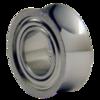 Подшипник для йо-йо concave (10ти шариковый)