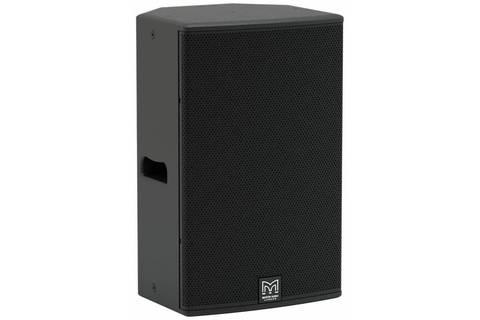 MARTIN AUDIO Blackline X Powered XP12 активная акустическая система