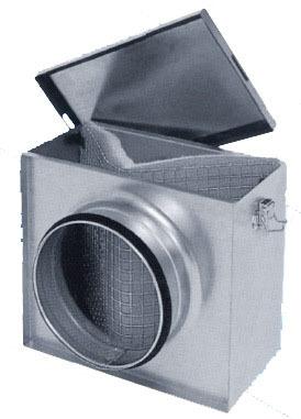 Фильтры Фильтр прямоугольный FSL d 150 60cec37a2638f5fc197eea23eebce79f.jpg