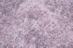 Черная соль, аюрведическая с запахом сероводорода, для салатов или как приправа), прямая поставка из Пакистана, молотая, 100 г