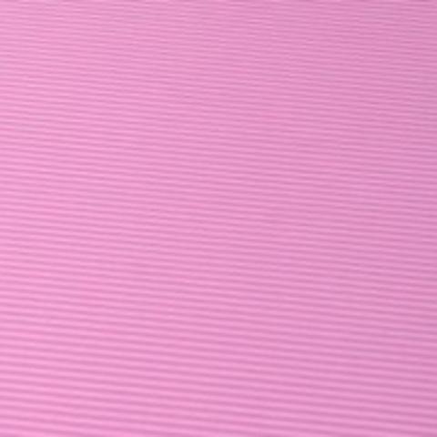 Пленка цветная Картопак (размер:70см х 7м) Цвет: розовый