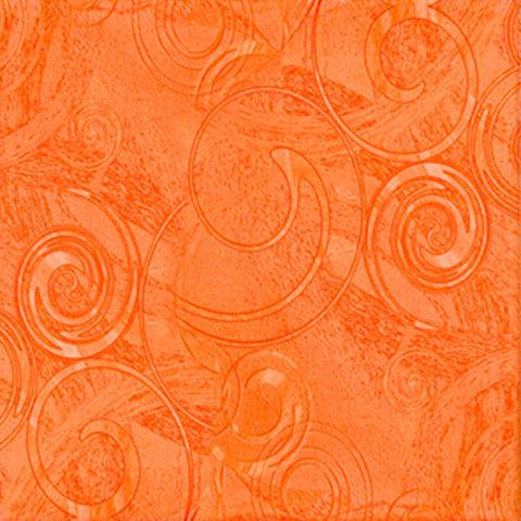 Плитка напольная AZORI Фьюжн Коралл 333x333