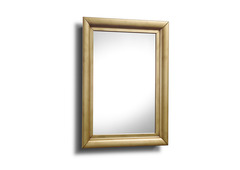 Зеркало Roca America 7849800600 фото