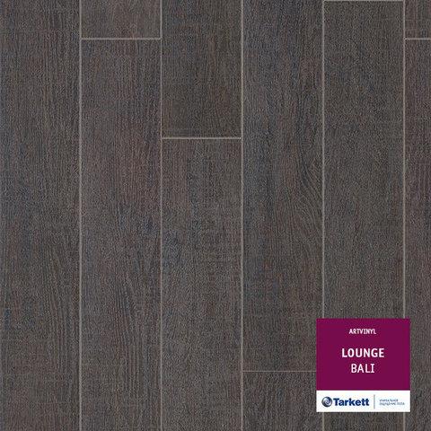 Винил Tarkett Lounge BALI планка 152,4х914,4  | TARKETT