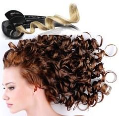 "Стайлер для завивки волос ""Perfect Curl"""