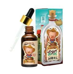 Масло аргановое elizavecca farmer piggy argan oil 100 30 ml