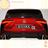 Lexus E111KX