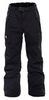 Горнолыжный костюм 8848 Altitude Tella Inca Fjord Blue-Black детский