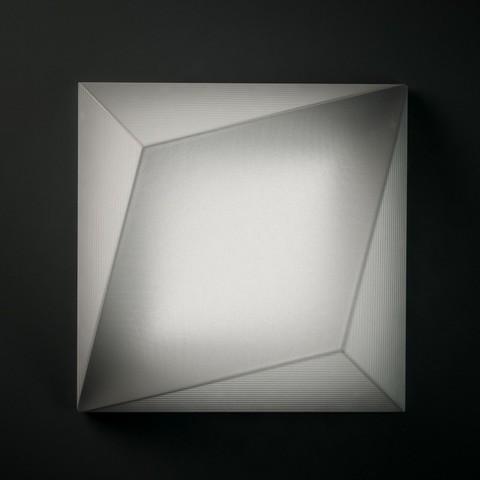 Накладной светильник Axo Light Ukiyo