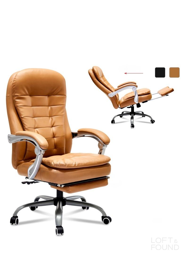 Рабочее кресло Steven