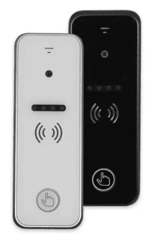 Вызывная панель  iPanel 2 +