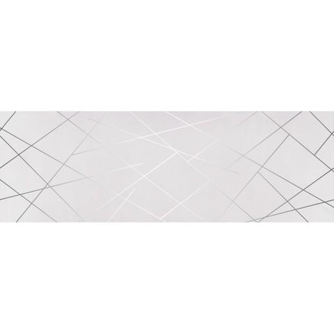Декор Cross 750х250