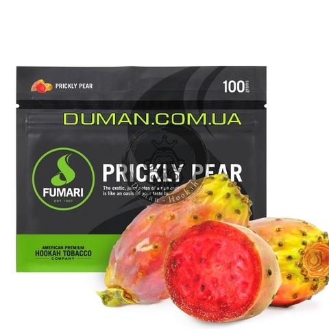Табак Fumari Prickly Pear (Фумари Колючая Груша)