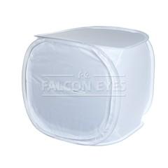 Фотобок сдля предметной съемки Falcon Eyes LFPB-1