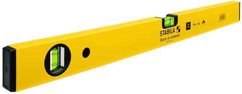 Ватерпас Stabila тип 70 80 см (арт. 02286)