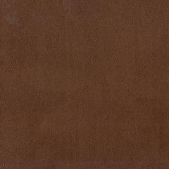 Микровелюр Kolibri gold (Колибри голд)