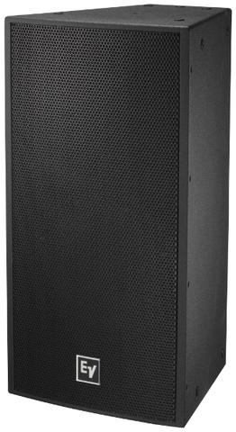 Electro-voice EVF-1121S-BLK пассивный сабвуфер