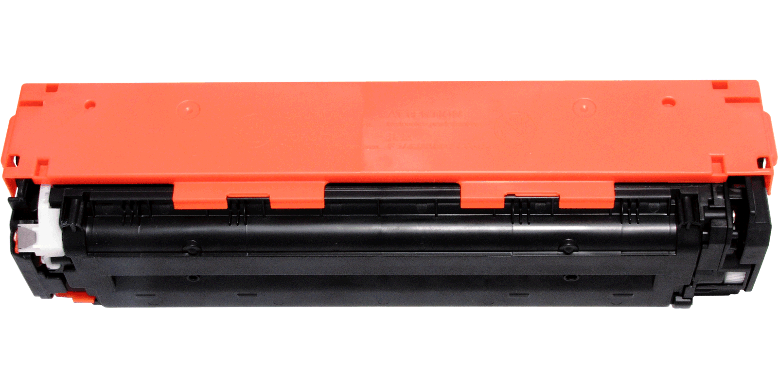 ULTRA №128A CE323A, пурпурный (magenta), для HP, до 1300 стр.