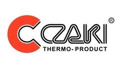 Czaki TEH-37