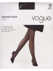 Колготки Sensual Touch 20 Vogue